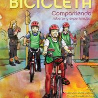 """LIBRO """"LA BICICLETA"""" COMPARTIENDO SABERES Y EXPERIENCIAS"""