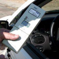 """Opinión sobre """"Tolerancia Cero"""" en el consumo de alcohol y la conducción"""