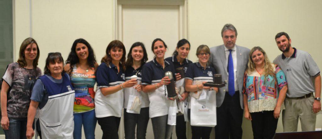 F de F Canals grupo 1er Premio_bbfa