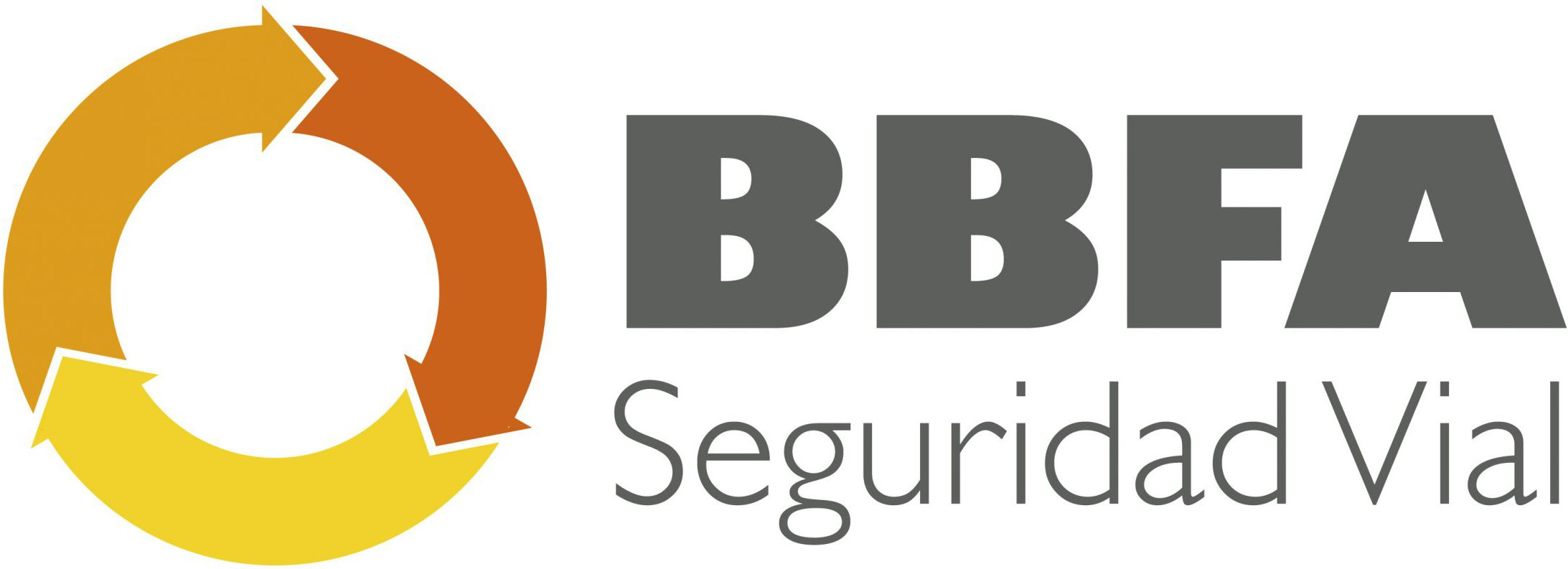 BBFA Seguridad Vial