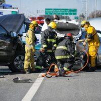 Cómo actuar ante un desperfecto del auto en la ruta